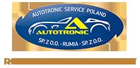 Autotronic Service Poland Sp z o.o.