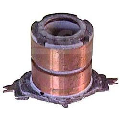 Komutator wirnika alternatora 133055