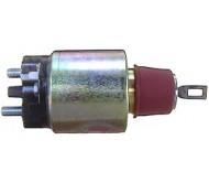 Włącznik elektromagnetyczny 136615