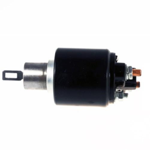 Włącznik elektromagnetyczny 137266