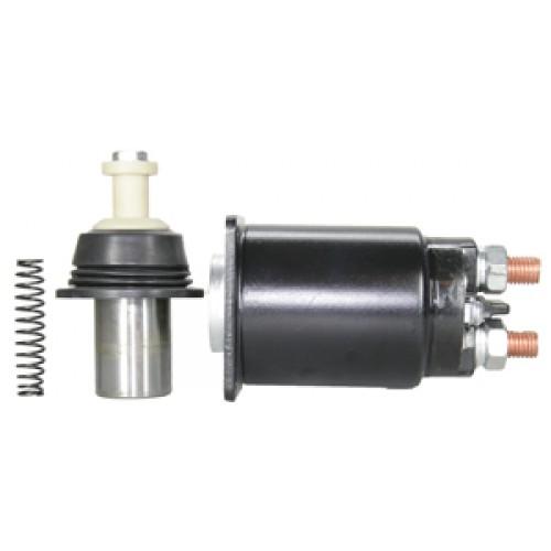 Włącznik elektromagnetyczny 138311