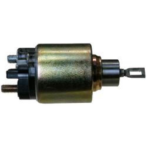 Włącznik elektromagnetyczny 138763