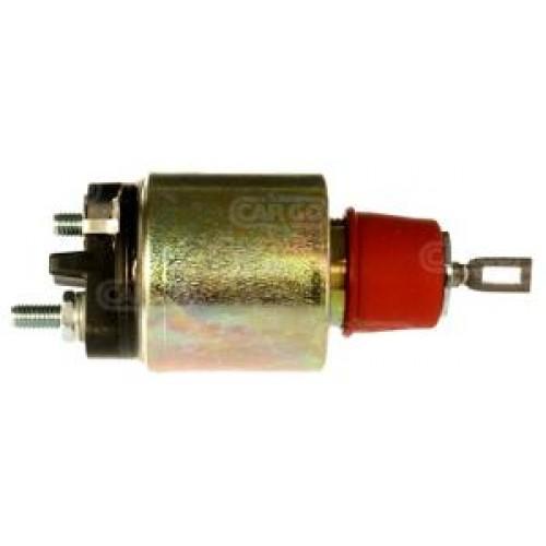Włącznik elektromagnetyczny 232186