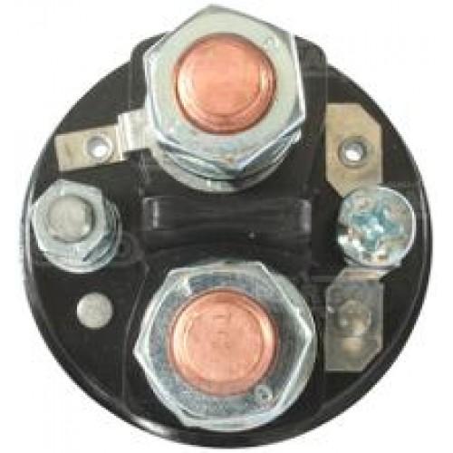 Obsada styków elektromagnesu 235005