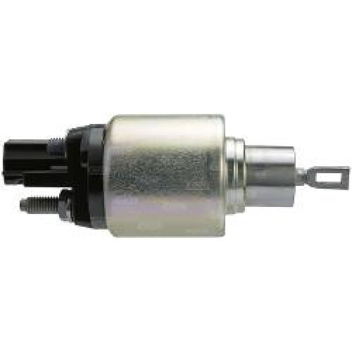 Włącznik elektromagnetyczny 235535