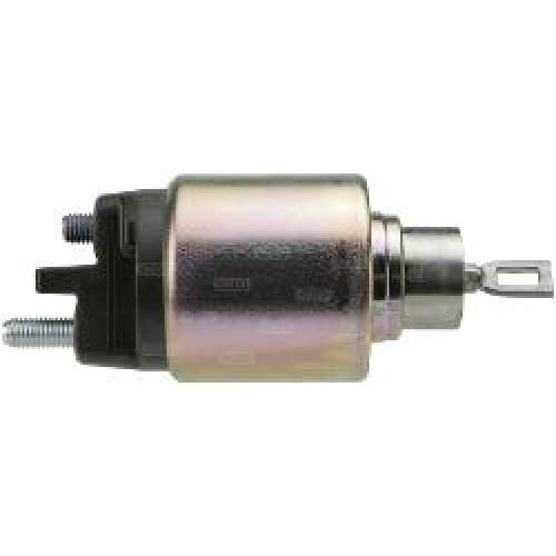 Włącznik elektromagnetyczny 236837