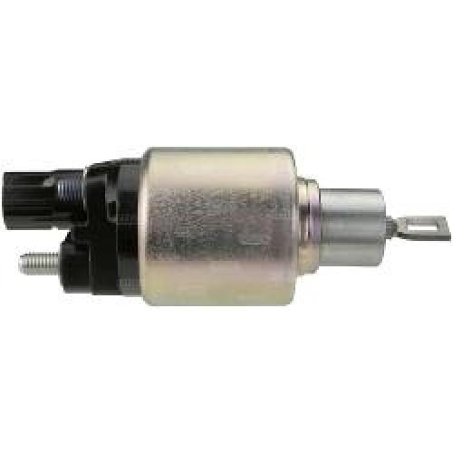 Włącznik elektromagnetyczny 239776