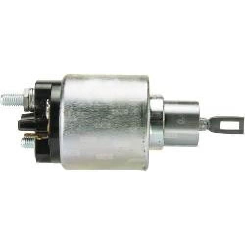 ORYGINALNY Włącznik elektromagnetyczny 333146