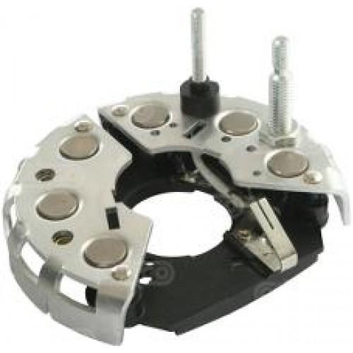 Mostek Diodowy alternatora ASARC0012