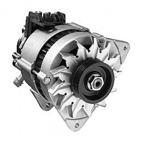 alternator ca1031 ford