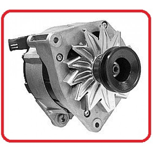 alternator ca1042 bmw