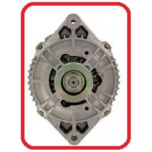 alternator ca1045 opel