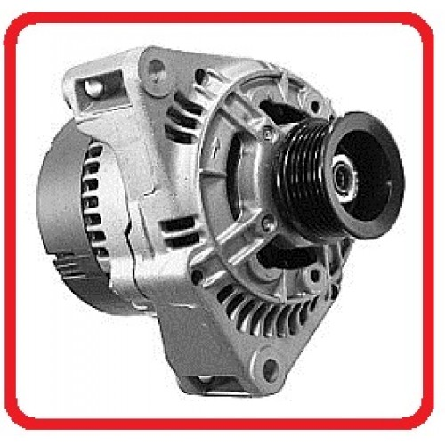 alternator ca1062 daewoo mercedes ssangyong