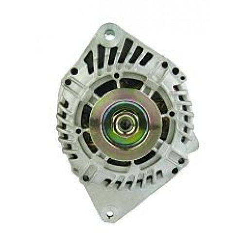 alternator ca1078 renault