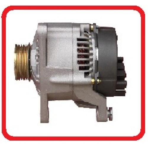 alternator ca1083 ford