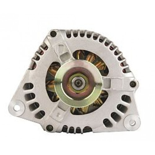 alternator ca1085 ford