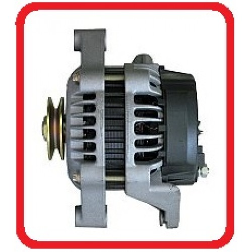 alternator ca1146 opel