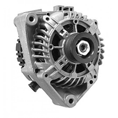 alternator ca1150 bmw land opel