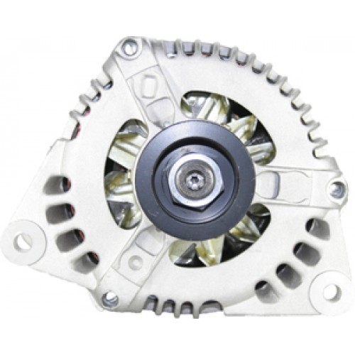 alternator ca1191 land
