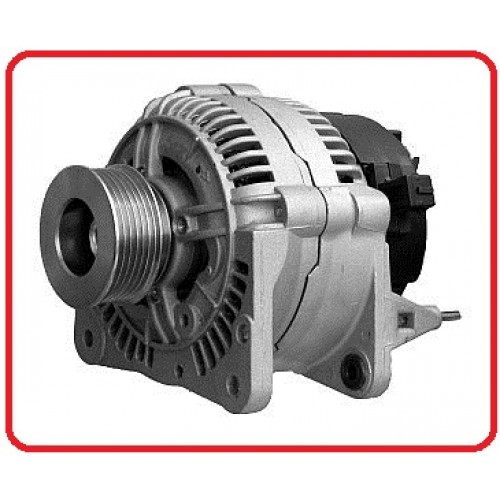 alternator ca1228 vw