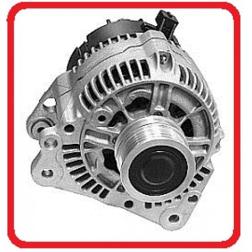 alternator ca1239 seat vw