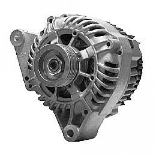 alternator ca1243 citroen peugeot