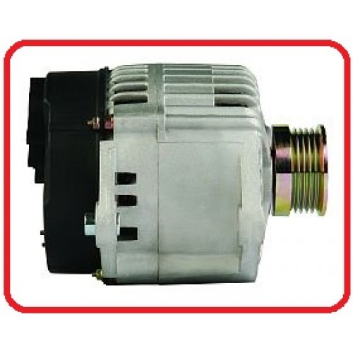 alternator ca1252 rover