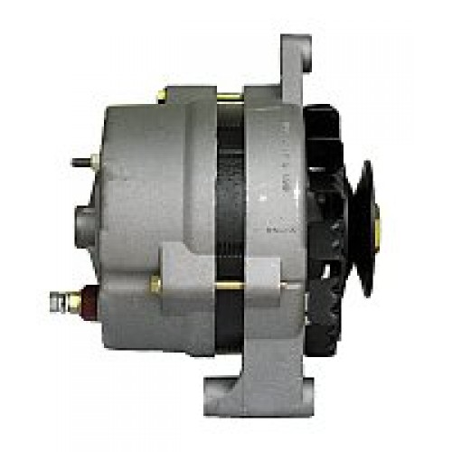 alternator ca128 opel