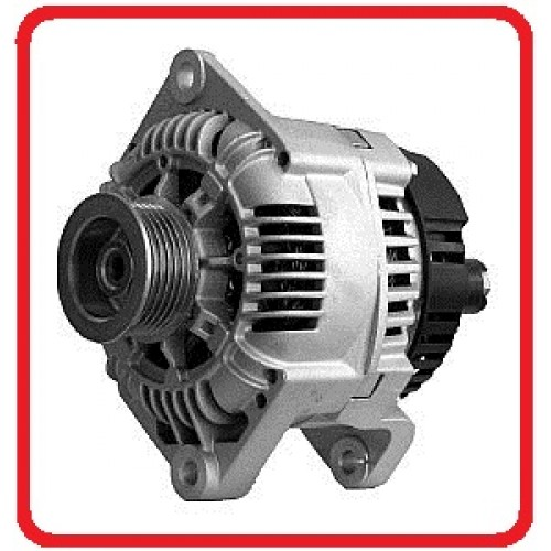 alternator ca1306 renault