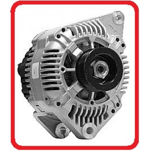 alternator ca1309 renault