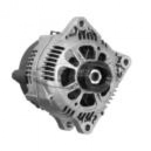 alternator ca1338 citroen peugeot