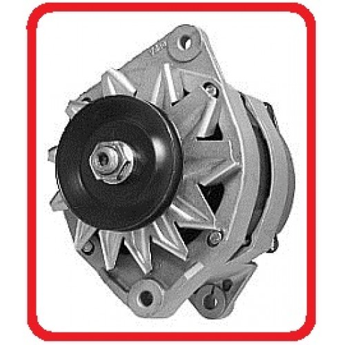 alternator ca1339 renault