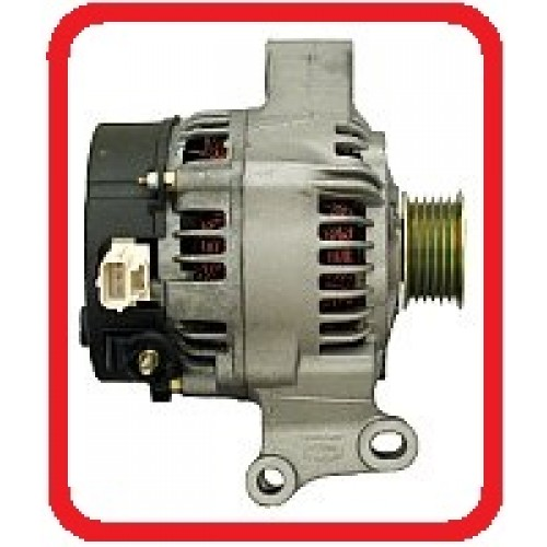alternator ca1340 ford
