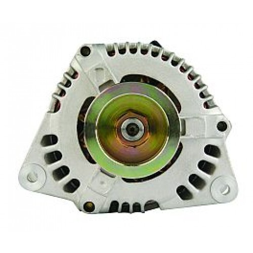 alternator ca1380 land
