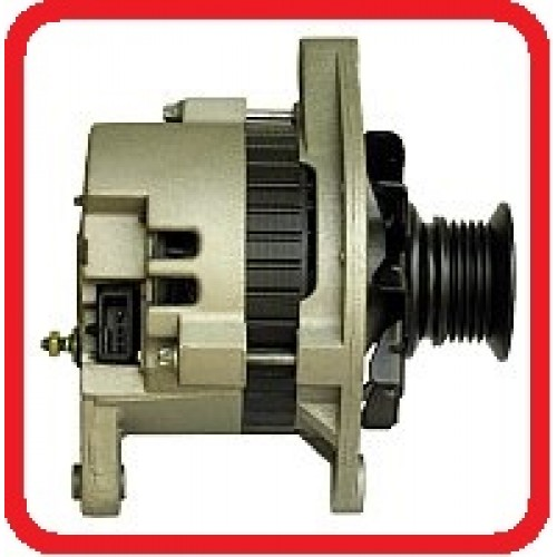 alternator ca1385 daewoo