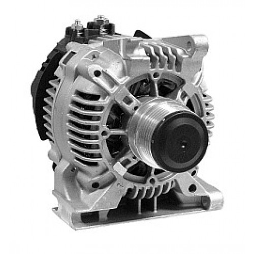 alternator ca1390 mercedes