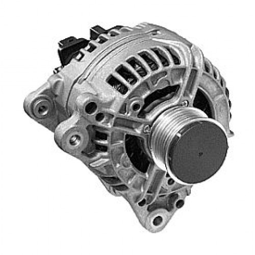 alternator ca1394 audi ford seat skoda vw