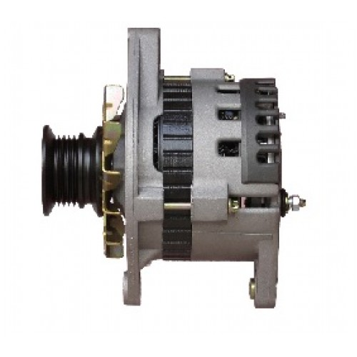alternator ca1396 daewoo