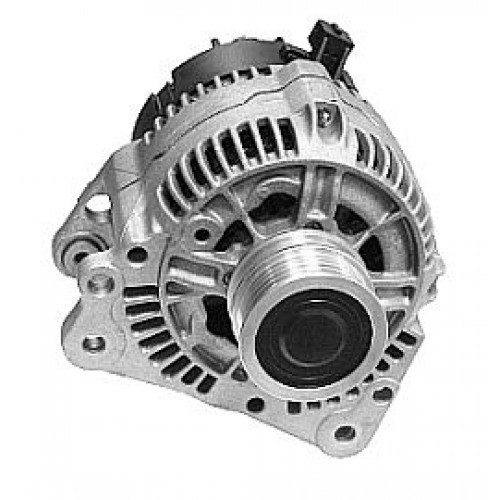 alternator ca1401 seat vw