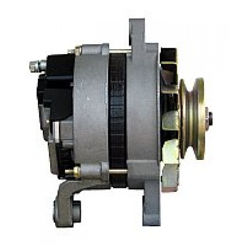 alternator ca1435 citroen fiat