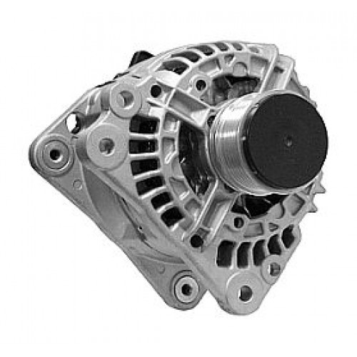 alternator ca1441 audi seat skoda vw