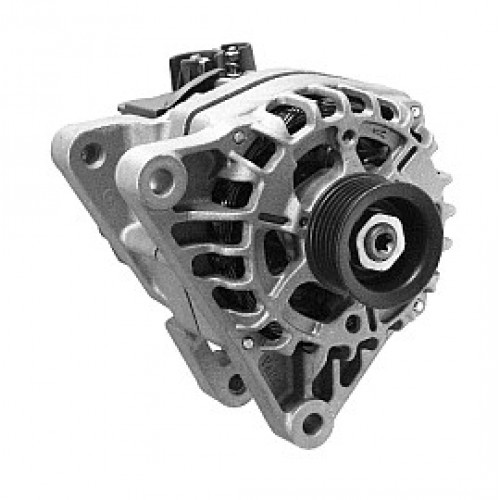 alternator ca1442 citroen fiat peugeot