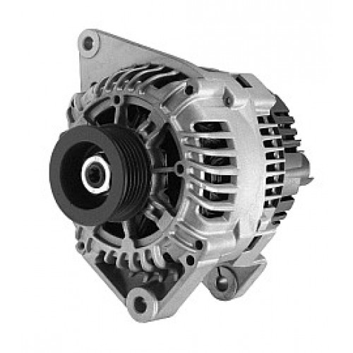 alternator ca1144 audi seat skoda vw