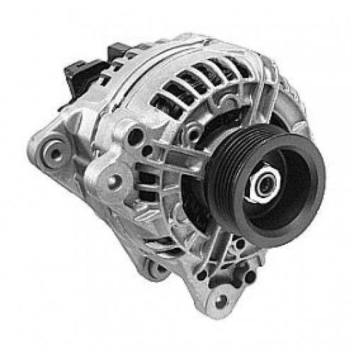 alternator ca1445 vw
