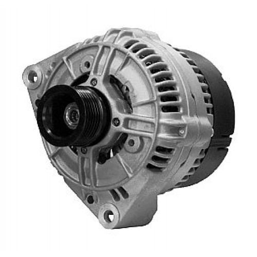 alternator ca1477 daewoo mercedes