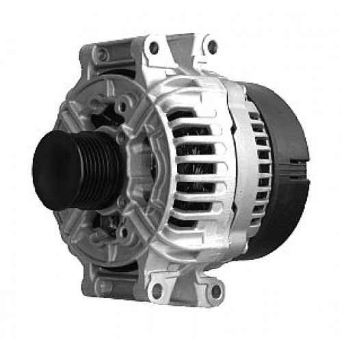 alternator ca1481 mercedes