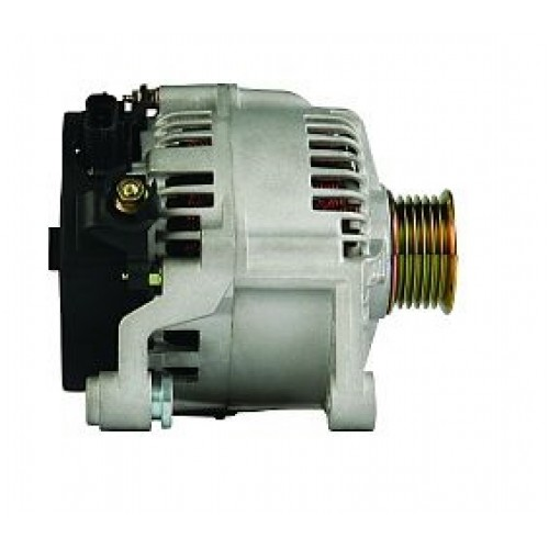 alternator ca1483 ford