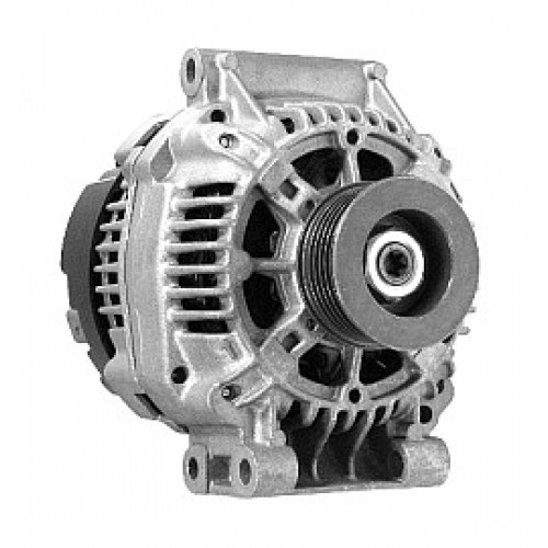 alternator ca1484 dacia renault