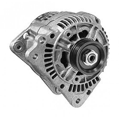 alternator ca1486 audi vw