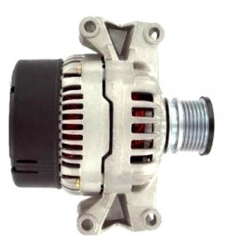 alternator ca1489 mercedes